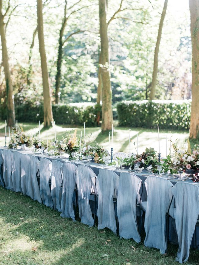 um-doce-dia-decoracao-casamento-suntuoso-chateau-st-julien-28