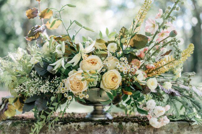 um-doce-dia-decoracao-casamento-suntuoso-chateau-st-julien-29