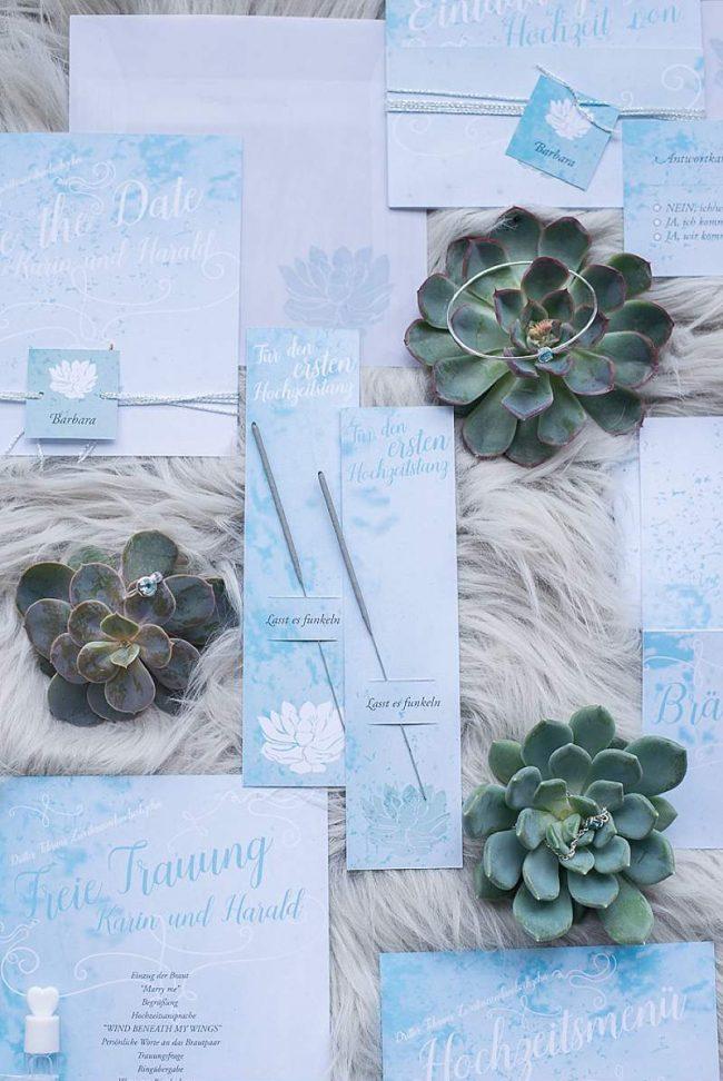 um-doce-dia-decoracao-de-inverno-casamento-paixao-azul-06
