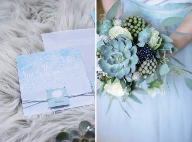 um-doce-dia-decoracao-de-inverno-casamento-paixao-azul-07