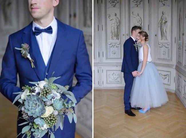 um-doce-dia-decoracao-de-inverno-casamento-paixao-azul-11