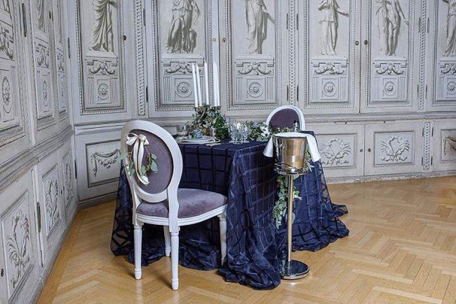 um-doce-dia-decoracao-de-inverno-casamento-paixao-azul-14