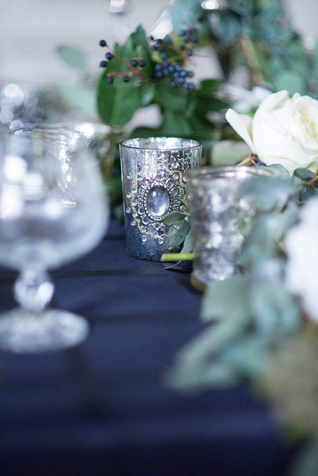 um-doce-dia-decoracao-de-inverno-casamento-paixao-azul-18