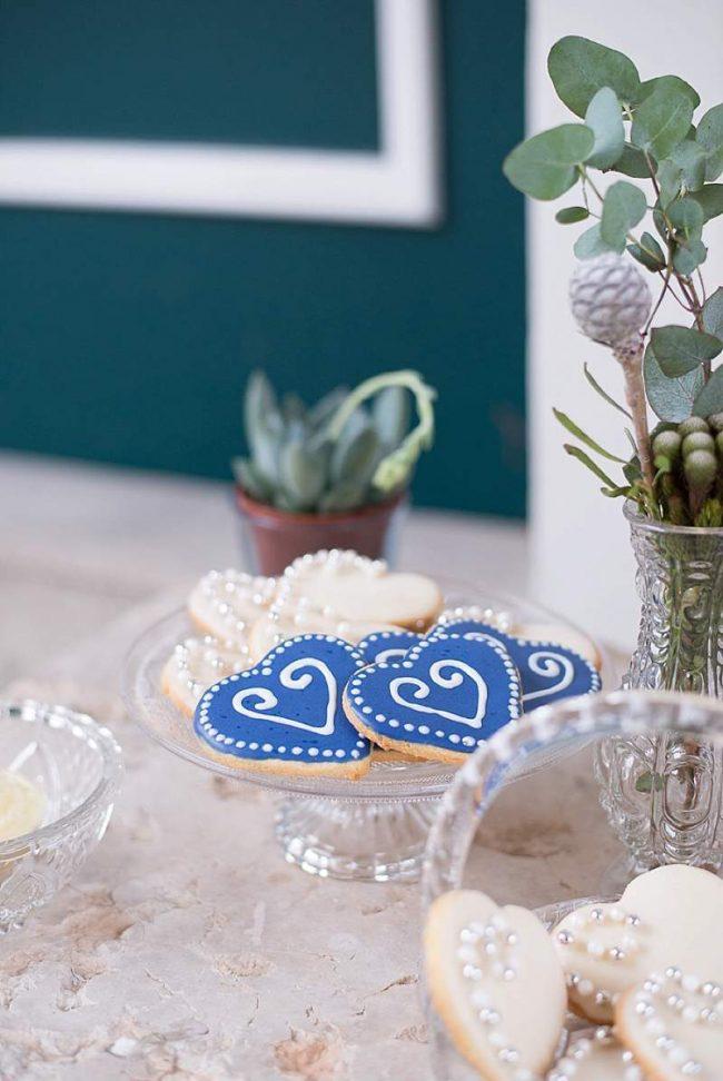 um-doce-dia-decoracao-de-inverno-casamento-paixao-azul-20