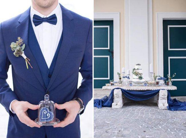 um-doce-dia-decoracao-de-inverno-casamento-paixao-azul-21