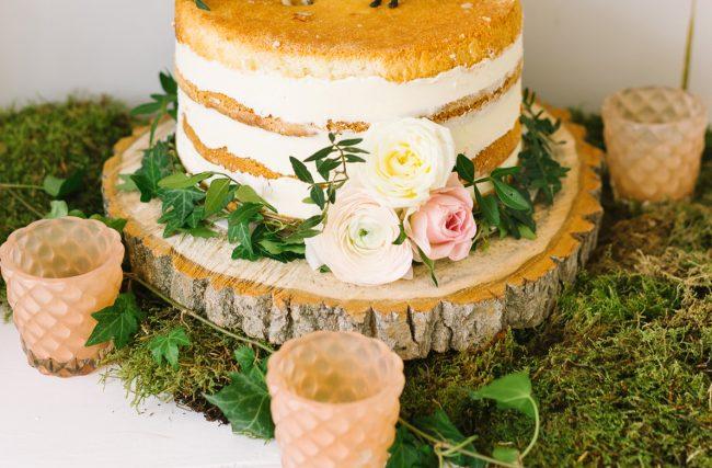 um-doce-dia-decoracao-festa-aniversario-meninas-como-um-bosque-em-um-conto-de-fadas-08