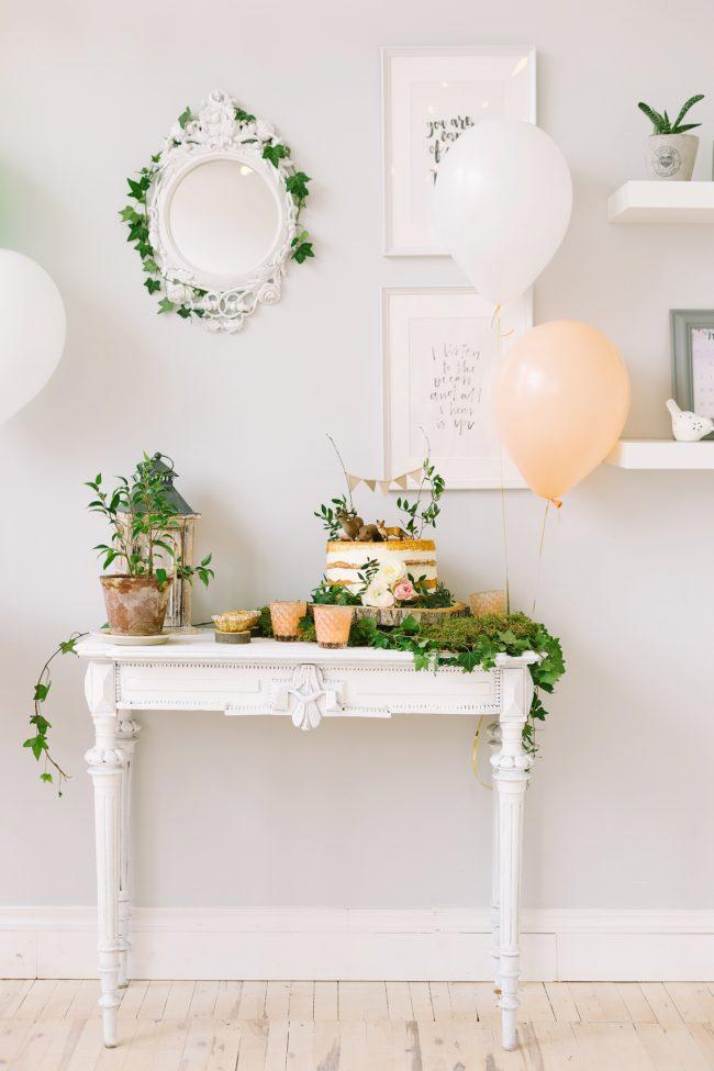 um-doce-dia-decoracao-festa-aniversario-meninas-como-um-bosque-em-um-conto-de-fadas-09