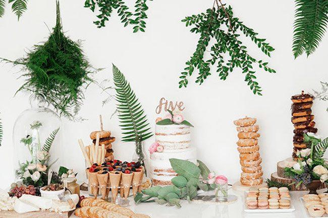 um-doce-dia-decoracao-festa-infantil-jardim-de-fadas-interno-02
