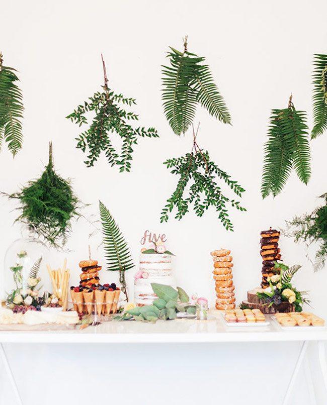 um-doce-dia-decoracao-festa-infantil-jardim-de-fadas-interno-03