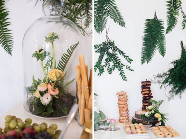 um-doce-dia-decoracao-festa-infantil-jardim-de-fadas-interno-07