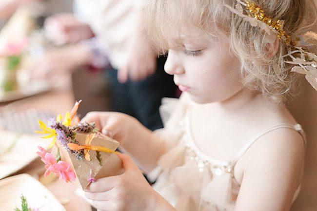 um-doce-dia-decoracao-festa-infantil-jardim-de-fadas-interno-22