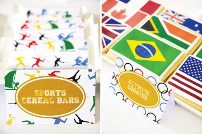 um-doce-dia-decoracao-festa-infantil-olimpiadas-para-todos-02