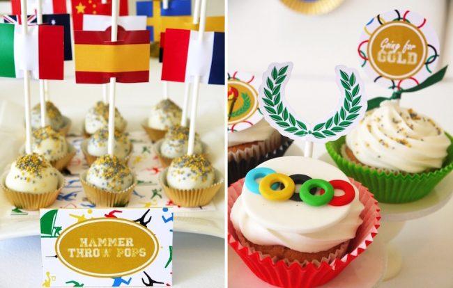 um-doce-dia-decoracao-festa-infantil-olimpiadas-para-todos-09