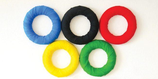 um-doce-dia-decoracao-festa-infantil-olimpiadas-para-todos-13