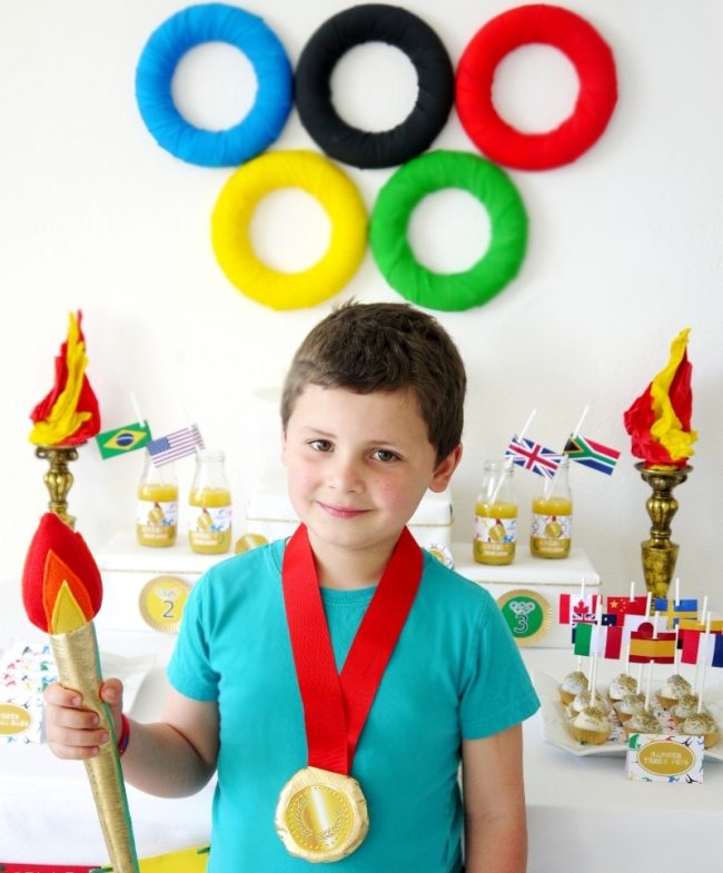 um-doce-dia-decoracao-festa-infantil-olimpiadas-para-todos-14