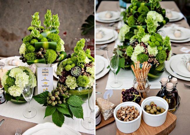 um-doce-dia-decoracao-mesa-de-jantar-verde-vibrante-02