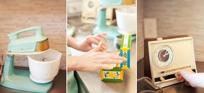 um-doce-dia-inspiracao-almoco-de-madrinhas-em-meio-aos-anos-60-02