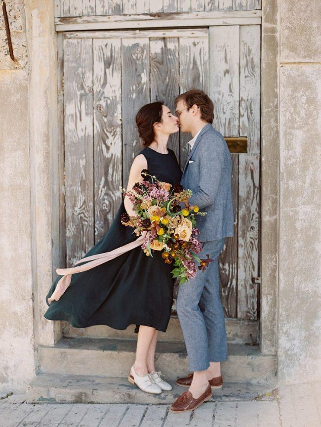 um-doce-dia-pre-wedding-sessao-moderna-em-uma-ilha-inusitada-12