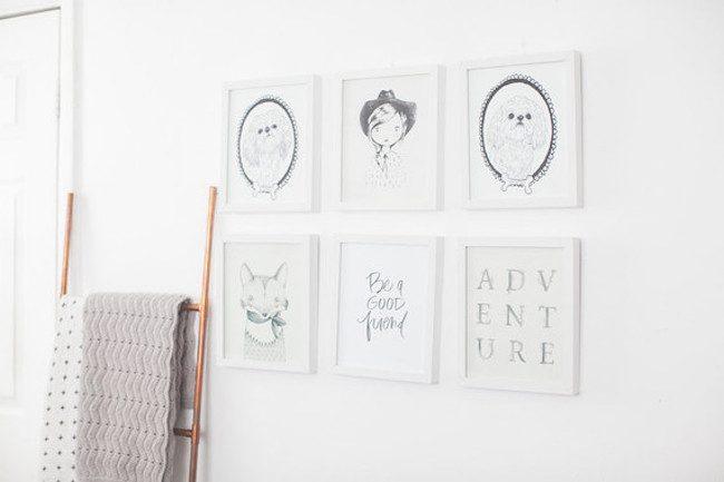 um-doce-dia-quarto-de-bebe-simplicidade-rustica-para-adoraveis-meninas-10