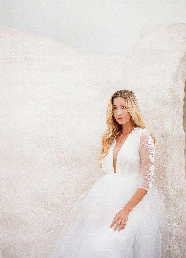 um-doce-dia-casamento-inspiracao-terlingua-11