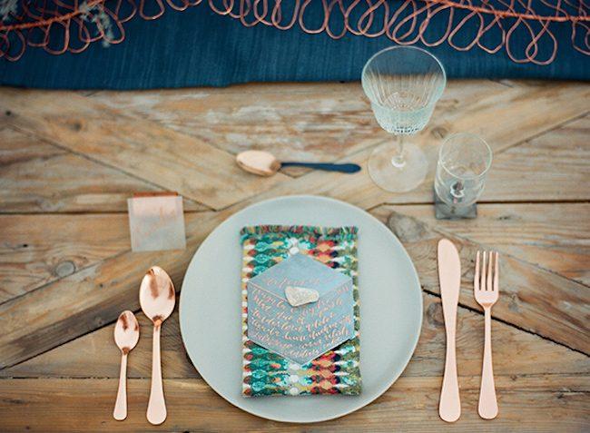 um-doce-dia-casamento-inspiracao-terlingua-23