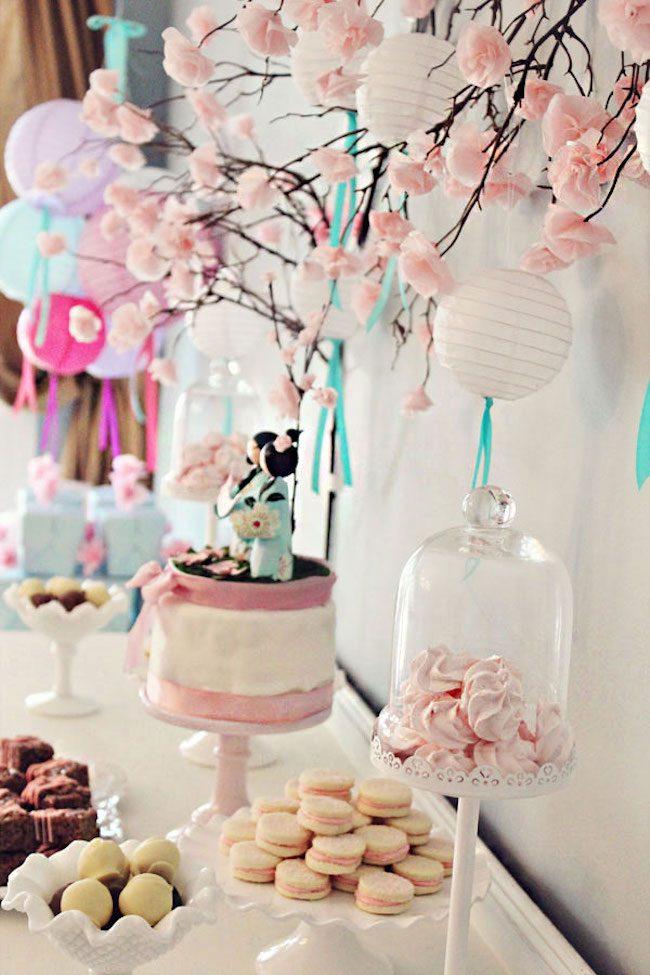 um-doce-dia-decoracao-aniversario-sakura-para-doces-meninas-01