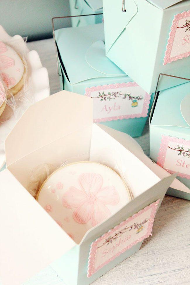 um-doce-dia-decoracao-aniversario-sakura-para-doces-meninas-08