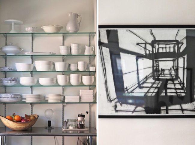 um-doce-dia-decoracao-apartamento-industrial-minimalista-02