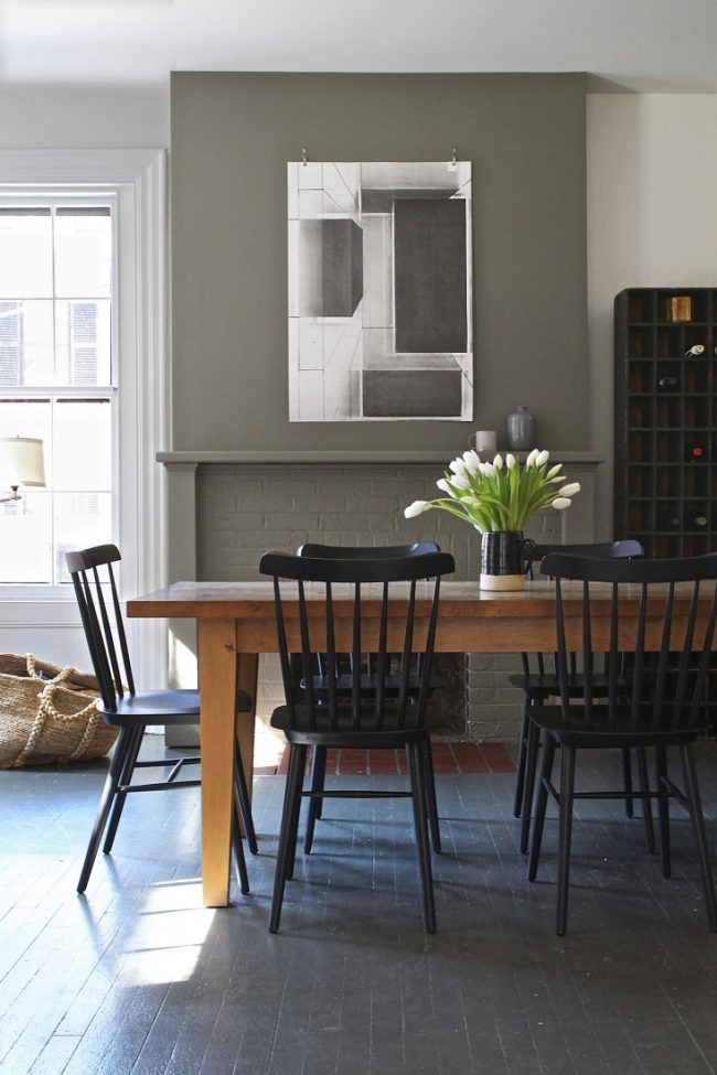 um-doce-dia-decoracao-apartamento-industrial-minimalista-08