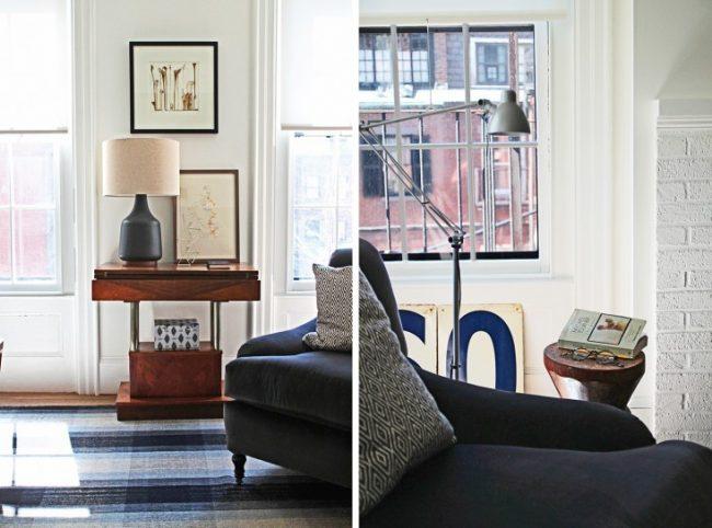 um-doce-dia-decoracao-apartamento-industrial-minimalista-11