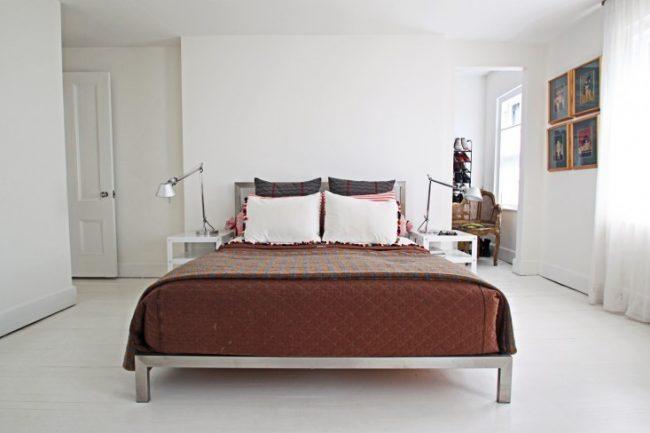 um-doce-dia-decoracao-apartamento-industrial-minimalista-15