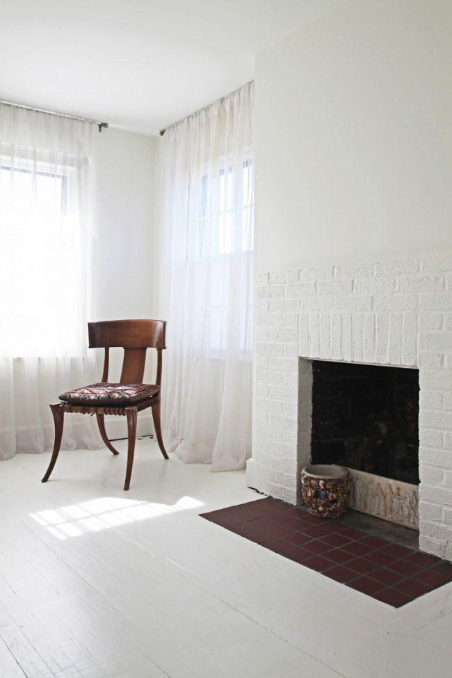 um-doce-dia-decoracao-apartamento-industrial-minimalista-17