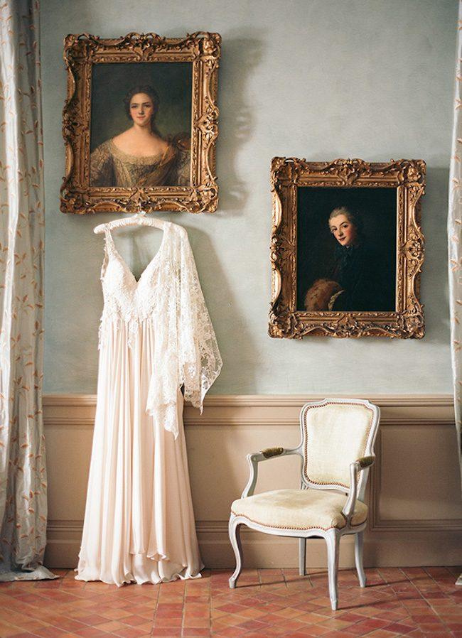 um-doce-dia-decoracao-casamento-moderna-provence-06