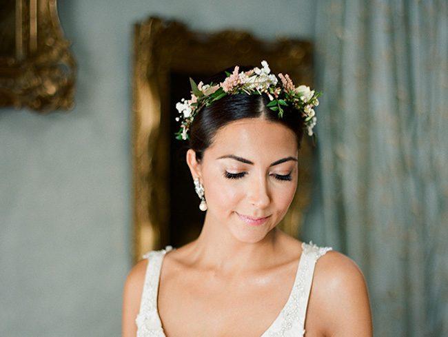 um-doce-dia-decoracao-casamento-moderna-provence-07