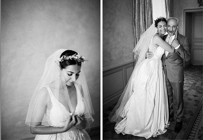 um-doce-dia-decoracao-casamento-moderna-provence-09