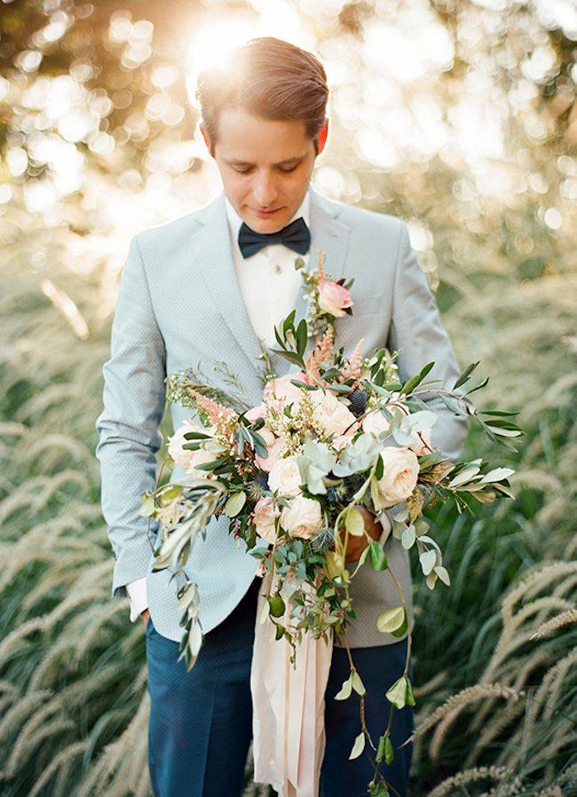 um-doce-dia-decoracao-casamento-moderna-provence-12