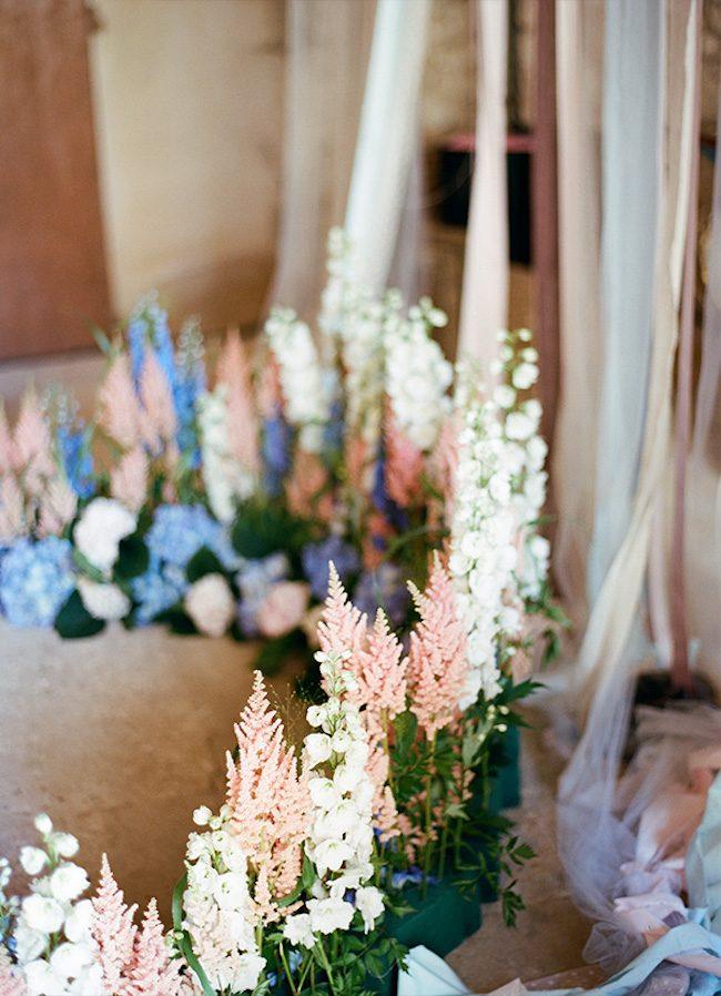 um-doce-dia-decoracao-casamento-moderna-provence-21