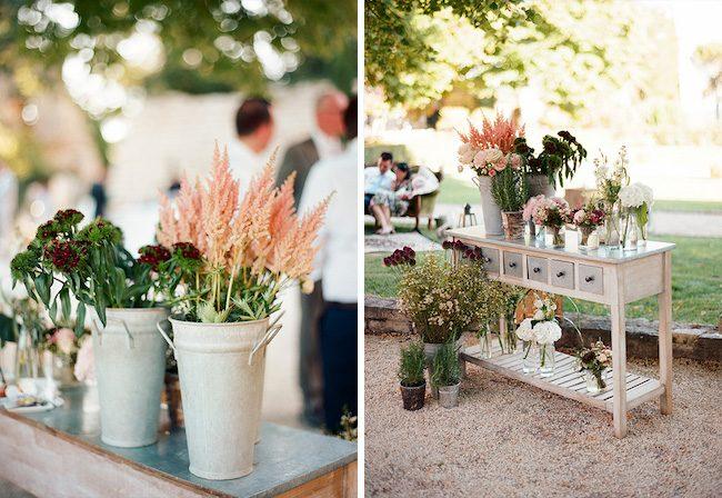 um-doce-dia-decoracao-casamento-moderna-provence-29