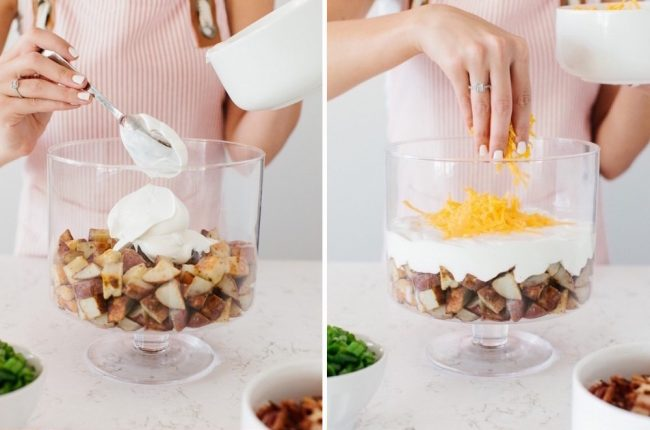 um-doce-dia-receita-quase-tipica-salada-de-batatas-03