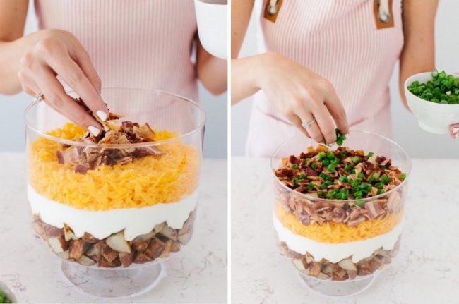 um-doce-dia-receita-quase-tipica-salada-de-batatas-04