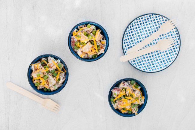 um-doce-dia-receita-quase-tipica-salada-de-batatas-05