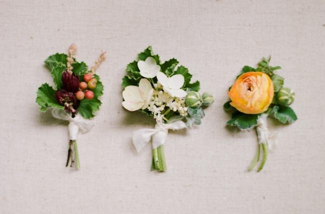 um-doce-dia-casamento-inspiracao-a-elegancia-da-primavera-10