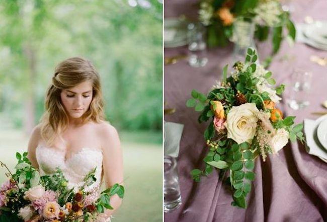 um-doce-dia-casamento-inspiracao-a-elegancia-da-primavera-16