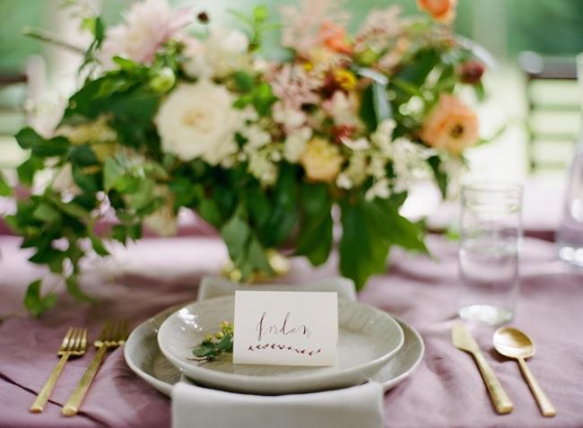 um-doce-dia-casamento-inspiracao-a-elegancia-da-primavera-17