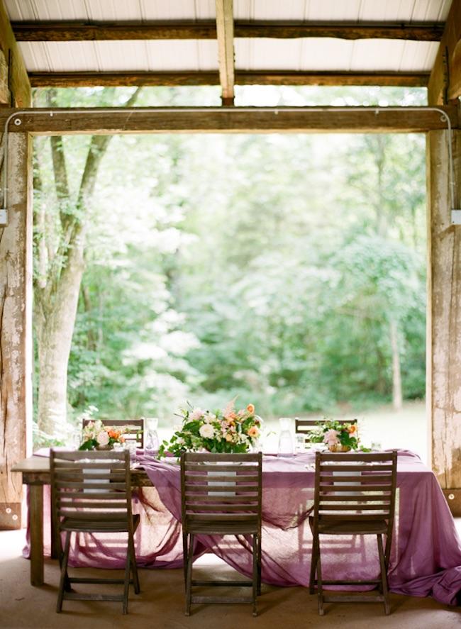 um-doce-dia-casamento-inspiracao-a-elegancia-da-primavera-20