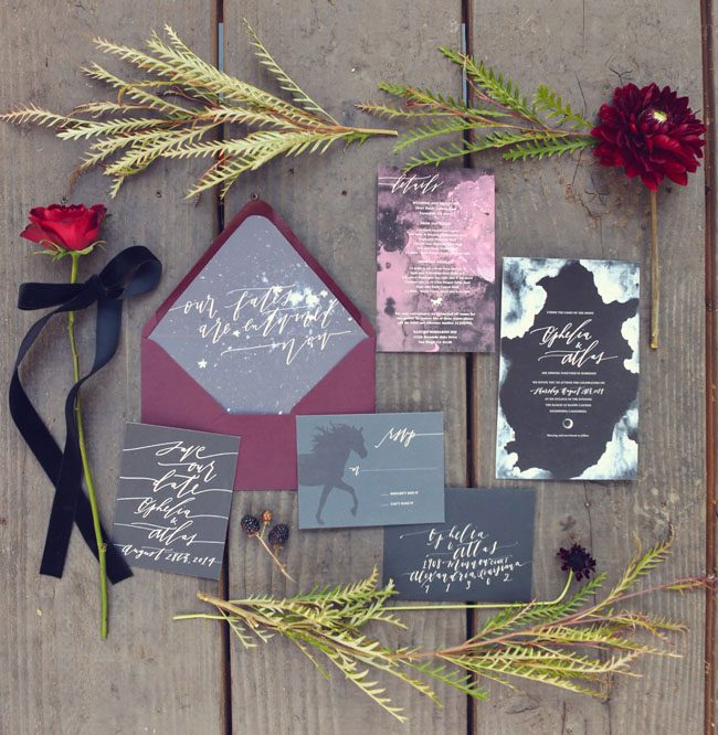 um-doce-dia-casamento-inspiracao-halloween-o-escuro-e-um-conto-sombrio-01