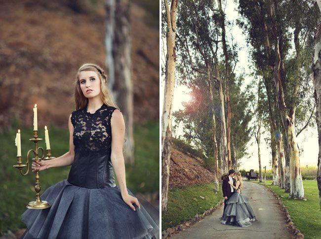 um-doce-dia-casamento-inspiracao-halloween-o-escuro-e-um-conto-sombrio-02