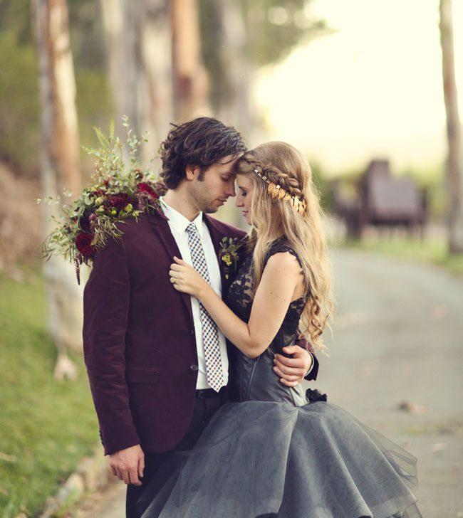 um-doce-dia-casamento-inspiracao-halloween-o-escuro-e-um-conto-sombrio-03
