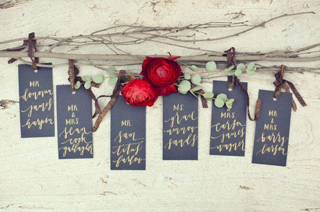 um-doce-dia-casamento-inspiracao-halloween-o-escuro-e-um-conto-sombrio-06