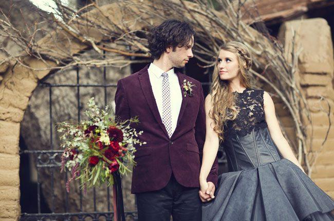 um-doce-dia-casamento-inspiracao-halloween-o-escuro-e-um-conto-sombrio-13
